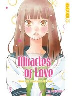 Miracles of Love #05