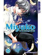 Miyako #03