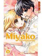 Miyako #05
