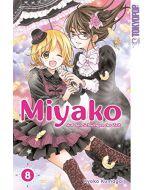Miyako #08