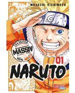 Naruto Massiv #01