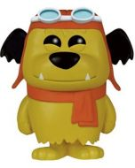 Hanna Barbera Pop! Vinyl Muttley