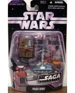 E5: Power Droid (Battle of Hoth) Saga Collection #014