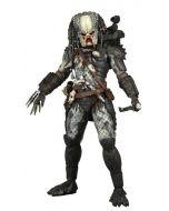 Predator 2 Elder Predator