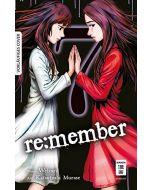 re:member #07