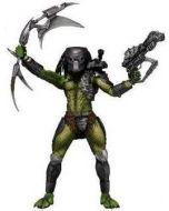 Predator Renegade Predator