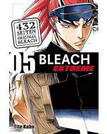 Bleach EXTREME #05