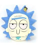 Rick & Morty Rick Pluesch Polster