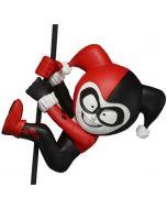 Scalers Harley Quinn