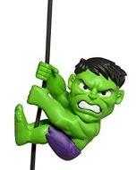 Scalers Hulk