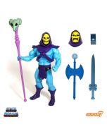Masters of the Universe Club Grayskull Ultimates Skeletor