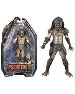 Predator 2 Stalker Predator