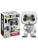 Star Wars Muftak Wackelkopf-Figur POP! Vinyl