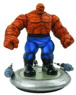 Marvel Select Fantastic Four The Thing