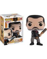 The Walking Dead Negan Pop! Vinyl