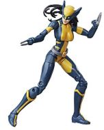 X-23 Wolverine 3.75 Inch Marvel Universe Legends