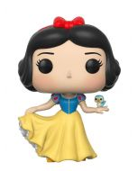 Snow White #2 Pop! Vinyl