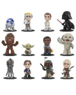 Funko Star Wars Mystery Minis The Empire Strikes Back!