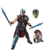 Marvel Legends BAF Gladiator Hulk Thor Ragnarok Thor