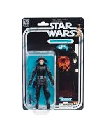 E4: Death Squad Commander 15cm Black Series 2017 40th Anniversary