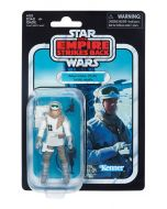 E5: Rebel Soldier (Hoth) Vintage Collection 2017