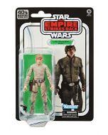E5: Luke Skywalker (Bespin) 15cm Black Series 2020 40th Anniversary