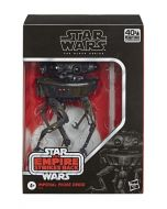 E5: Imperial Probe 15cm Droid Black Series