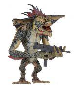 Gremlins 2 Mohawk 17cm