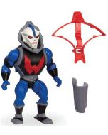 Masters of the Universe Vintage Collection Hordak