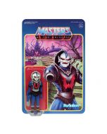 Masters of the Universe ReAction Hordak