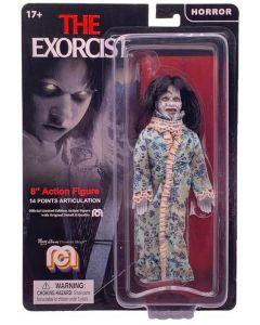The Exorcist Regan MEGO
