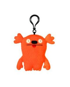 Uglydoll Mrs.Kasoogi clip-on