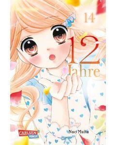 12 Jahre #14
