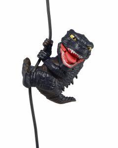 Scalers Godzilla