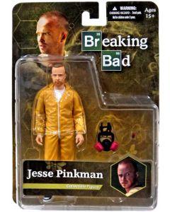 Breaking Bad Jesse Pinkman