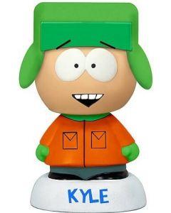 South Park Kyle Wackelkopf-Figur mit Sound