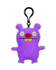 Uglydoll Trunko clip-on