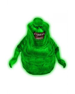 Ghostbusters Glow-In-The-Dark Slimer Spardose / Money Bank