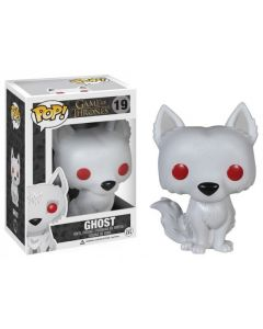 Game of Thrones Pop! Vinyl Ghost