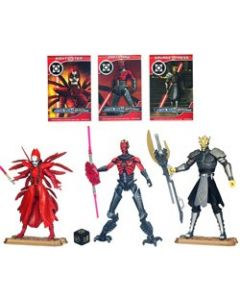 Clone Wars Darth Maul Returns Battle Pack