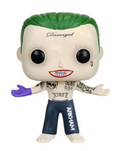 Suicide Squad Joker POP! Vinyl
