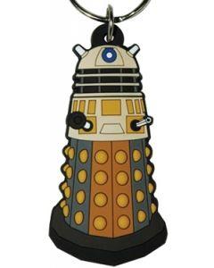 Doctor Who Schluesselanhaenger Dalek