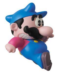 Nintendo UDF Mario Mario Bros.