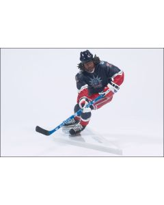 NHL ANSON CARTER