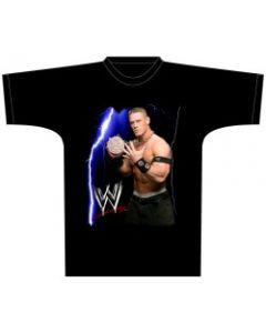 WWE Wrestling T-Shirt: John Cena