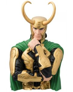 Loki Spardose / Money Bank