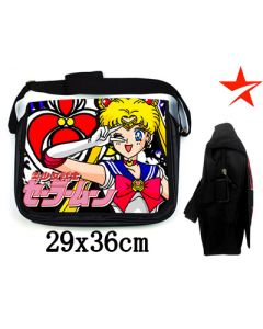 Sailor Moon Tasche