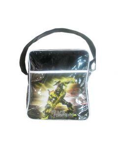 Transformers Tasche #2