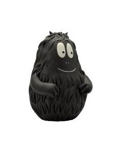 Barbapapas Spardose #4 / Money Bank #4