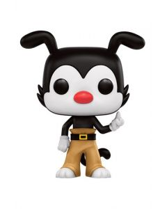 Animaniacs Yakko POP! Vinyl